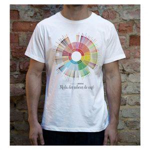 camiseta-roda-das-emocoes-site