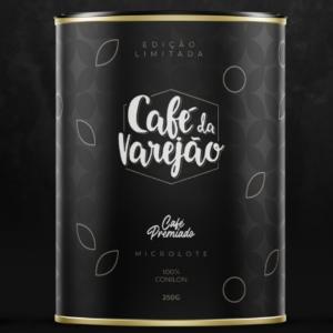 Café da Varejão (250g)