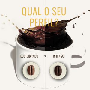 Café dos Amigos 250g