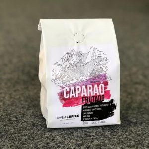 Café Frutado  250g