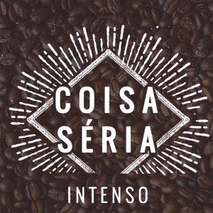Café Intenso 250g