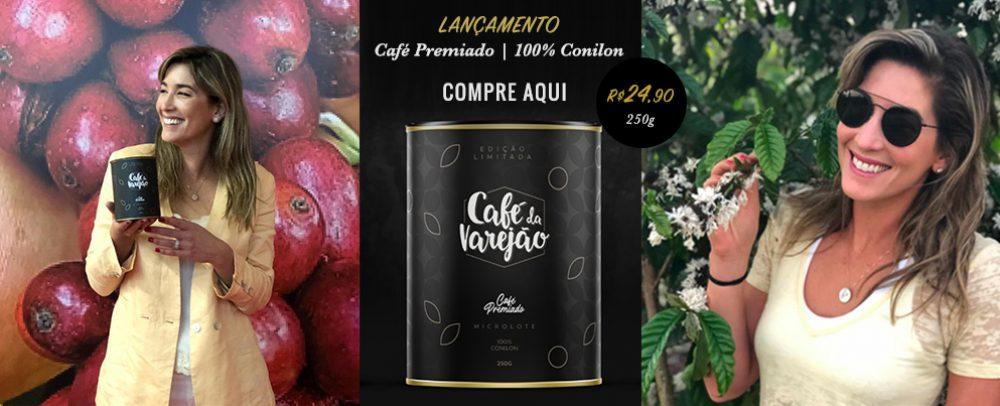 paula-banner-cafedavarejao-lancamento-home